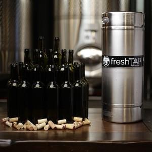 marketing_keg-bottles