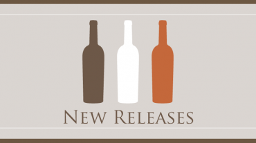 NEW RELEASE JUNE – Brooklyns Blend 2016