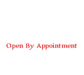 Thornhaven Estates Winery